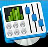 beaTunes3 logo