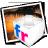 iP2F Logo
